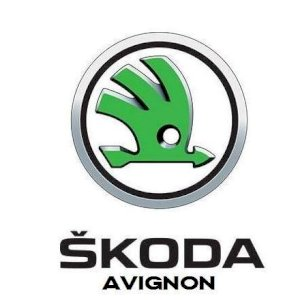 Skoda Avignon
