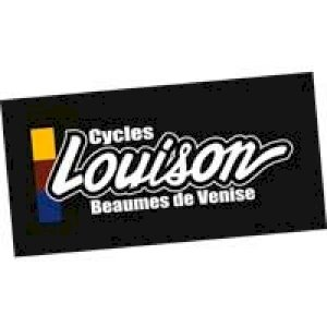 Cycles Louison