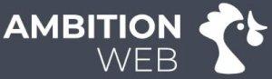 Ambition Web