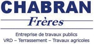 Chabran Frères