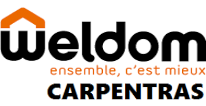 Weldom Carpentras