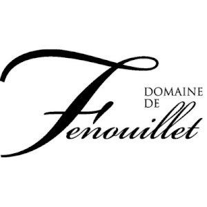 Domaine de Fenouillet